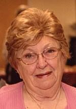 Mildred Cicchitti