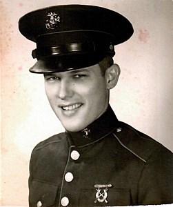 Louie Lawton  Smith, Jr.