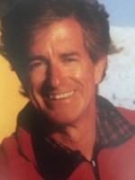 Charles Tilley