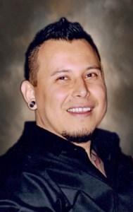 "Jesus ""Jesse"" Jonathan  Aguilar"