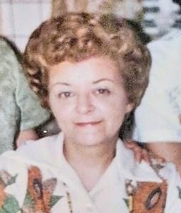 Barbara  Matzek