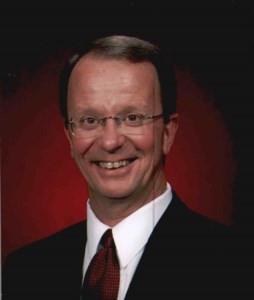 Galen Michael  Walker