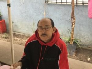Ramon  NAVARRO VALADEZ
