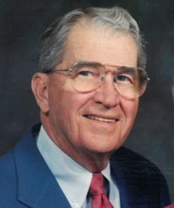 James D.  Moore