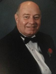 Charles F.  Dill