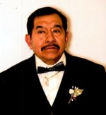 Avelino Perez Ruiz