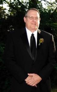 Warren David  Meesey