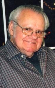 Edward Lee  Mallett