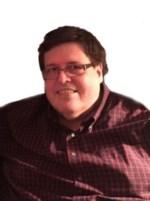Jerry Goudeau