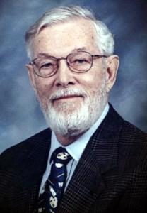 Jerome N.  Conger