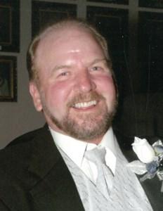 Stephen Lorin  Sylvester