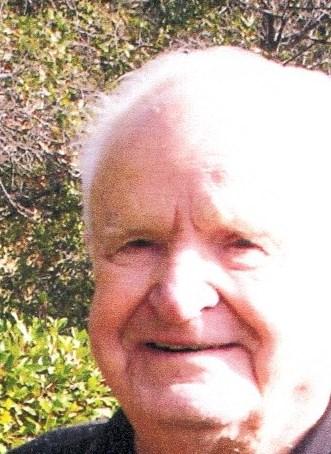 Douglas W.  Carter