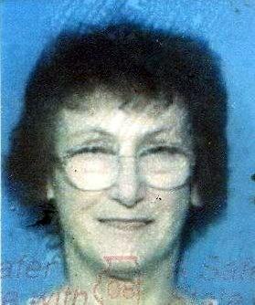 Violet R  Shearer