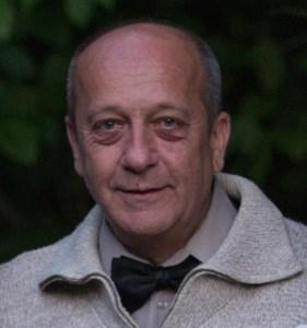 Jean-Guy  Vallée