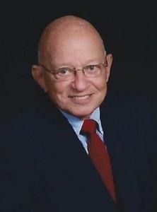 Michael J  Strong