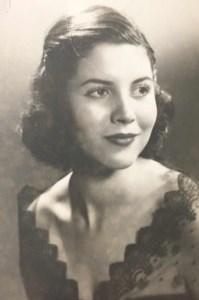 Doris L.  Halprin