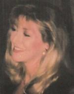 Robin Montgomery