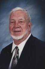Obituaries Search For Dennis Neff