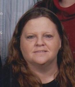 Donna Marie  Lawson