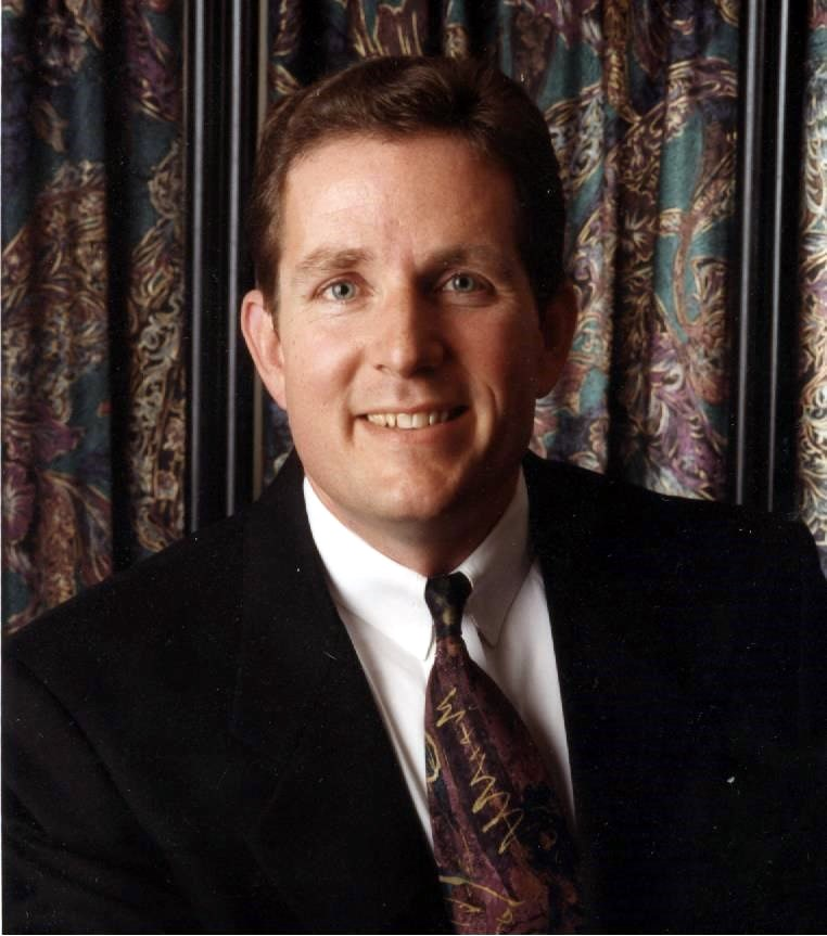 Obituary Of Brian W Chase