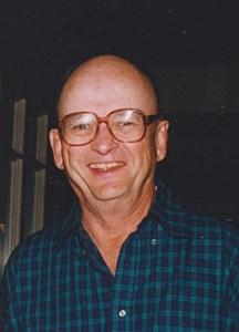 James Patrick  Rotchford, MD