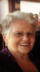 Patsy Lou Cripps Obituary San Diego Ca