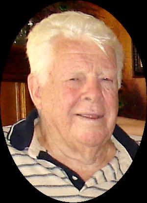 Harold Drake Avis De Deces Hughson Ca