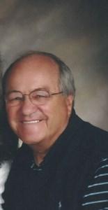Theodore P  Racz