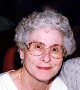 Mary Lou  Trujillo