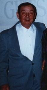 Charles Ferrario