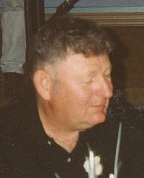 Richard Bickford