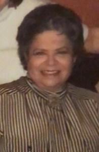 Sheila  Kwartler