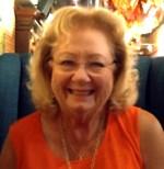 Diane Karel