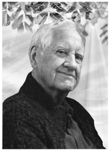 James Francis  Tuohy