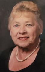 Vicki COLBY