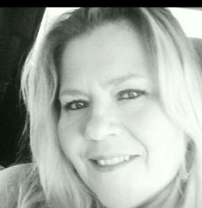 Debbie Lynn  Cecil