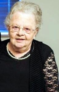 Dorothy M.  Dragoo