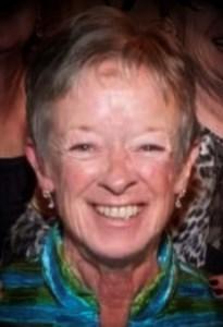 Eileen  Coglianese