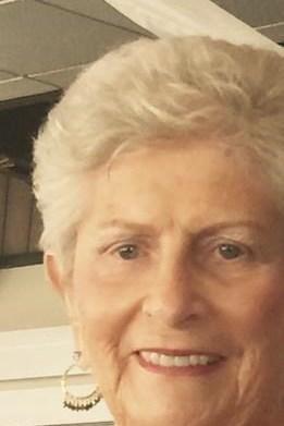 Joanne Marie  Querin