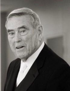 Joe D.  Mills