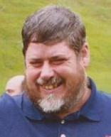 Patrick S.  Hunnewell