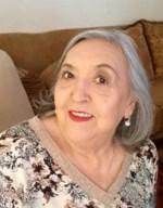 Reynalda Ugarte