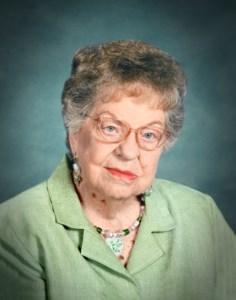 Mabel Frances  Hape