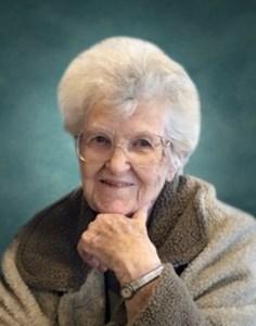 Dorothy E.  Hall