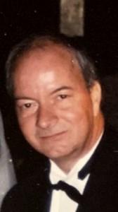 John Aldo  Tuccillo
