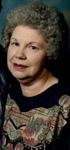 B. Jeanne  McCartney