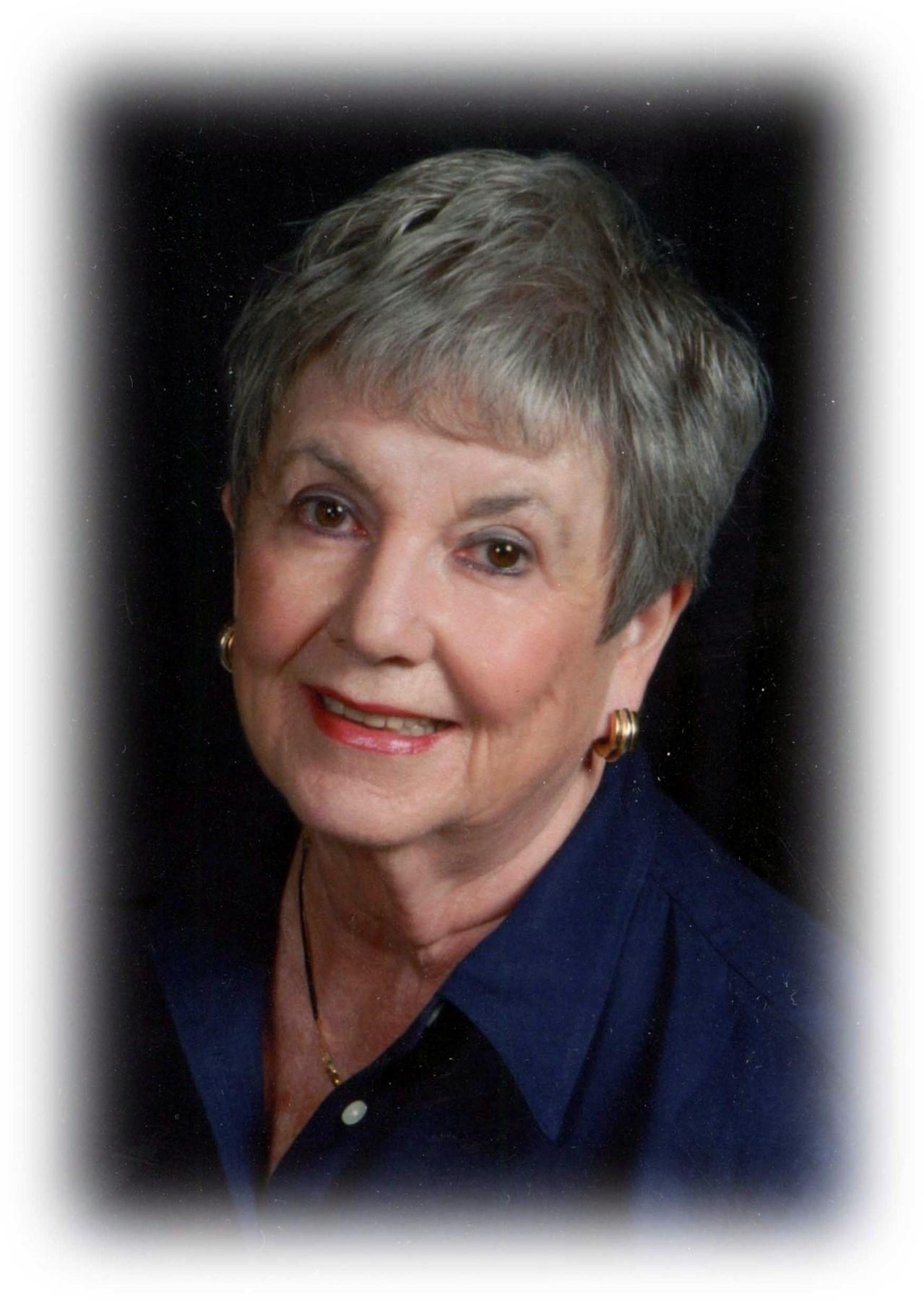 Sharon F.  Lamotta