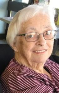Beth Helen  Noseworthy