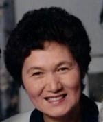 Setsuko Shoji Araki