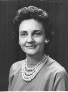 Bonnie Lee  Matthews